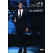 Harry Connick Jr. - In Concert on Broadway (0886978430991) (1 DVD)