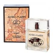 Alviero Martini GEO UOMO 50 ml Spray, Eau de Toilette