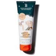 Bloom and Blossom Whoppsy-Whiffling Conditioner 200ml