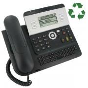 Alcatel-Lucent Alcatel 4028 IP Touch Reconditionné