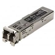 Cisco 1000BASE-T SFP (NEBS 3 ESD)