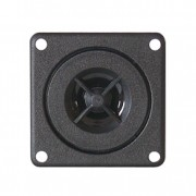 Hi-Fi visokotonski zvucnik 50x50mm 80W DM-50