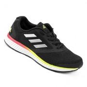 Tênis Adidas Edge Rc Feminino - Feminino