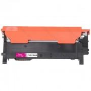 Samsung CLT-M404S (SU234A) toner magenta (huismerk)