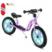 sări cu frână PUKY elev bicicletă LR 1 BR violet