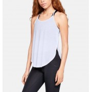 Women's UA Breathe Tank