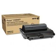 Xerox 106R01412 toner negro