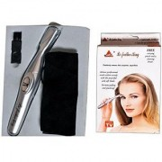 original Bi feather King eyebrow facial hair body hair trimmer for women's