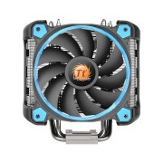 CPU Hladnjak 1150/AM3+/FM2+ ThermaltakeRiing Silent 12 Pro, CL-P021-CA12BU-A