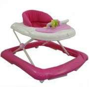 Бебешка проходилка - Spring walker, Azaria, 503115997