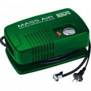 Salki Compresor Presion Mini 125Psi Manom 230V Mal Salki