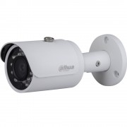 Camera supraveghere exterior IP Dahua IPC-HFW1320S, 3 MP, IR 30 m, 3.6 mm