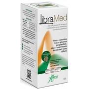 Aboca Spa Societa' Agricola Libramed Fitomagra 138cpr