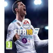 FIFA 18 - ORIGIN - PC