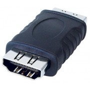 HDMI-ALJ 19POL. / HDMI-ALJ 19POL. ADAPTER ew02961