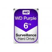 Western Digital WD Purple 6TB SATA III