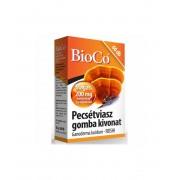 BioCo Pecsétviaszgomba kapszula 60 db