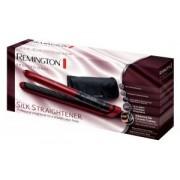 Remington Silk Straightener S9600