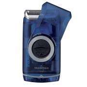 Braun MobileShave rasoio elettrico portatile M60b