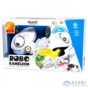 Robo Kaméleon (Silverlit, 69285/88538)