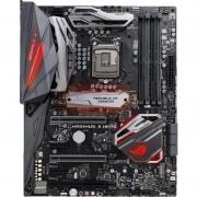 Placa de baza ROG MAXIMUS X HERO Socket LGA1151v2 4xDDR4 ATX