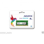 ADATA 4GB DDR4 LAPTOP RAM 2133MHz SO-DIMM 1.2V