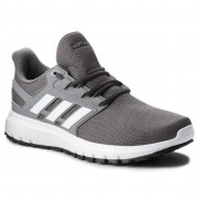 Обувки adidas - Energy Cloud 2 B44751 Grefiv/Ftwwht/Grey
