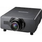 Videoproiector Panasonic PT-DW17K2 WXGA 17000 lumeni