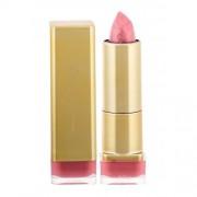 Max Factor Colour Elixir ruj de buze 4,8 g pentru femei 610 Angel Pink