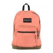 Jansport Right Pack Faded Coral