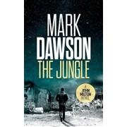 The Jungle, Paperback/Mark Dawson