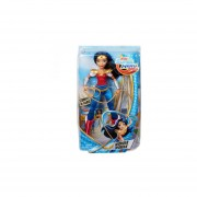 Super Hero Girls de DC Wonder Woman