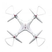 SYMA Dron X8SW RTF Biały