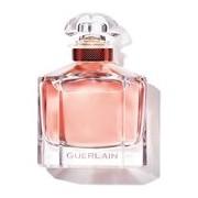 Mon guerlain bloom of rose eau de parfum 100ml - Guerlain