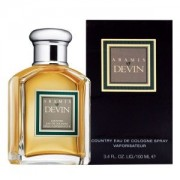 Aramis Devin 100 ml Spray, Eau de Cologne