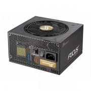 Napajanje Seasonic FOCUS Plus 850 Gold SSR-850FX