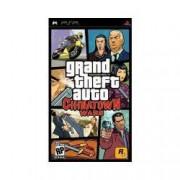 Joc Grand Theft Auto Chinatown Wars PSP
