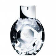 Emporio Armani Diamonds 50ml Eau de Parfum Spray