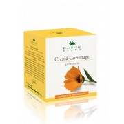 Crema gommage 50 ml Cosmetic Plant