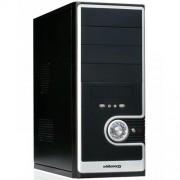 Carcasa PC-3029, MiddleTower, Sursa 400W, Negru