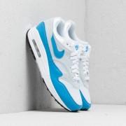 Nike W Air Max 1 Essential White/ University Blue