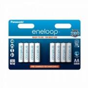 Eneloop R6/AA 1900mAh