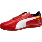 Puma Ferrari EvoSpeed 1.2 Low