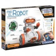 Robot Mio - Clementoni