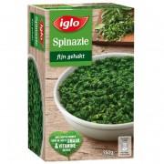 Iglo Field Fresh Spinazie Fijn Gehakt 750 g