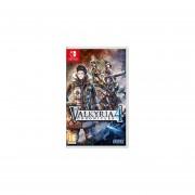 Valkyria Chronicles 2 Standard Edition Nintendo Switch