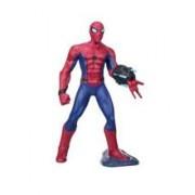 Figurina Spider Man Super Spider Sense