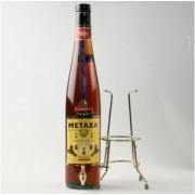 Brandy Metaxa 5* 3L