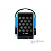 """Adata AHD720 2,5"""" 1TB USB3.0, albastru"""
