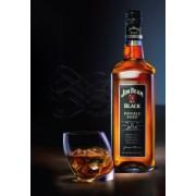 Whisky Jim Beam Black 0.7L